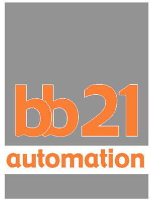 bb21-automation