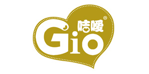GIO咭嗳
