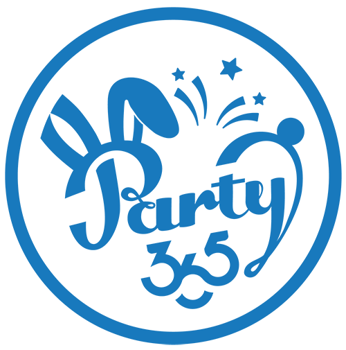 Party365